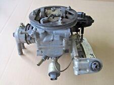 Vergaser Carburettor Pierburg Zenith 2B 035129015 VW Passat Golf Audi 80 90