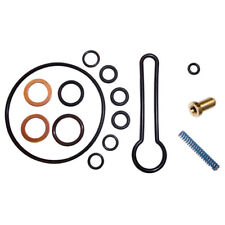 Fuel Pressure Regulator Service Kit-DIESEL CV Unlimited ISK627