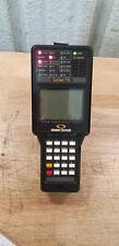 Sunrise Telecom SunSet T10 SS150 Parts Unit READ!!
