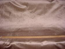 19-5/8Y Kravet Couture 31326 Venetian Golden Putty Velvet Upholstery Fabric