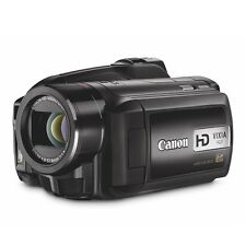 Canon VIXIA iVIS HG21 | 120 GB | DVD | Hard Drive | Blu-ray | Camcorder
