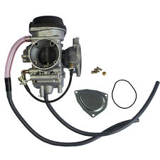 New Carburetor For 400 Quadsport Carb 2003-2006 2007 Suzuki LTZ400 LTZ