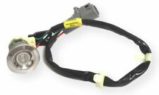Ford F7DB-54220A40-AA Door Lock Cylinder With Anti-Theft Switch F7DB54220A40AA