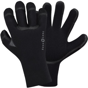 Aqualung 3mm Heat Gloves
