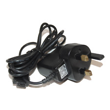 Genuine Samsung 5.0V 0.7A Travel AC Adapter TAD037UBE