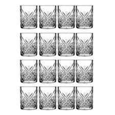 Pasabahce 02602 Timeless Shot Glass 60ml Set of 4