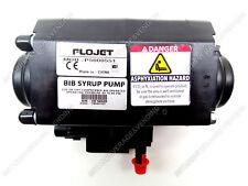 Flojet P5000551 Bag In Box Syrup Pump