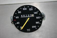 Opel Manta B Ascona B Tacho Tachometer 9283286 VDO 89/011/001 W=743