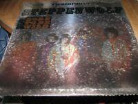 Steppenwolf Born To Be Wild Original Vinyl LP Record