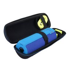 Portable Hard Case Cover Pouch for Logitech UE BOOM 2 /1 Bluetooth Speaker Bag