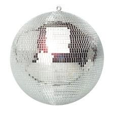 FX Lab G007B Silver Mirror Ball (Diameter (mm) 300mm (12inch))
