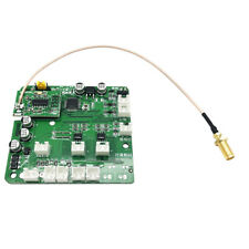 Boat Circuit Board for Flytec 2011-5 1.5kg Loading Remote Control Fishing S8X3