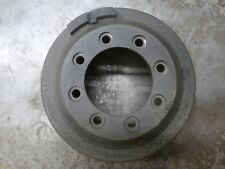 BRAND NEW AIMCO REAR BRAKE DRUM 8964C / 123.65025 FITS *SEE CHART* PICK UP ONLY