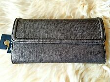 NEW! Mossimo Supply Co.�?Women's Wallet Faux Leather