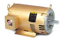 CEM3313T  10 HP, 1770 RPM NEW BALDOR ELECTRIC MOTOR