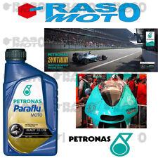Liquido di raffreddamento Paraflu moto Petronas 1 litro
