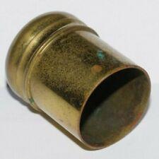 Vintage king Tenor saxophone plug