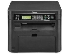 BRAND NEW CANON image-CLASS  ALL-IN-ONE  WIRELESS  LASER PRINTER  WIFI-DIRECT
