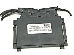 06-08 Dodge Charger 5.7L V8 OEM Siemens #04591851AA Refurb Single Fuel Injector