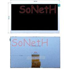 """LCD Display 7,0"""" KX0705001-A0 QX070-50NB KR070PB2S FPC3-WV70010AV0 Tableta PC"""