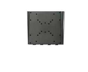 "Crest CBFP9F Fixed TV Wall Mount - fits most 15"" - 37"""