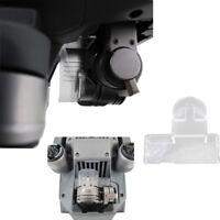 Gimbal Lock Clamp Camera Cover Protector PTZ Holder For DJI Mavic Pro Drone