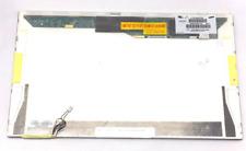 Samsung LTN184HT03-001 18.4'' Full HD CCFL LCD Dual Lamp Display 30 Pin Screen