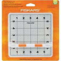 Fiskars 118860 Paper Piercing Tool Kit