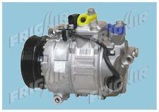 Klimakompressor Audi Q7  VW Touareg  7L6820803F