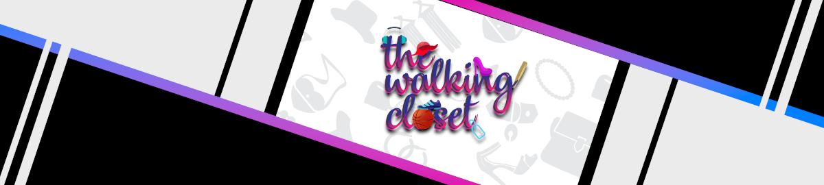thewalkingcloset