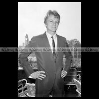 #phs.005693 Photo CLAUDE FRANCOIS CLOCLO 1965 Star