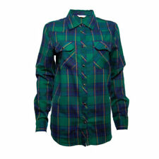 Brave Soul Gingham Tops & Shirts for Women