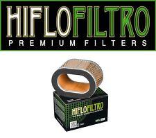 HIFLO FILTRO DE AIRE TRIUMPH 955I DAYTONA (VIN 132513 > ) 2002-2004