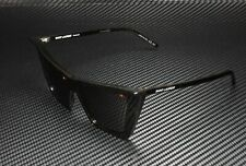 Saint Laurent Sl 372 003 Cat Eye Shiny Dark Havana 54 mm Unisex Sunglasses