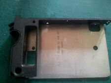 Dell PowerEdge 2500 4400 4600 Blanking Plate Hard Drive Blank Filler Caddy 55XUU