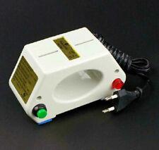 Demagnetizer Demagnetization Watch Machine Repair Tool