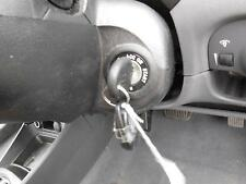 KIA RIO IGNITION KIT 1.4LTR PETROL AUTO, JB, 08/05-07/11