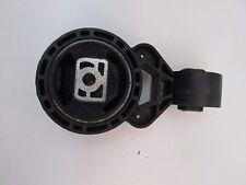 04-07 Ford Taurus 3.0L-V6 OEM Engine Torque Strut Mount Rear 4F1Z-6F050-AA