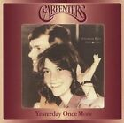 The Carpenters - Yesterday Once More (NEW 2CD)