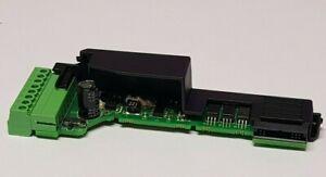 Allen Bradley Encoder 25-ENC-2