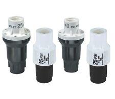 "Toro T-PMR25-LF 3/4"" 15 PSI Low Flow Pressure Regulator Drip Irrigation"