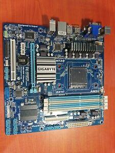 Gigabyte 78lmt-USB3 Rev.4.1