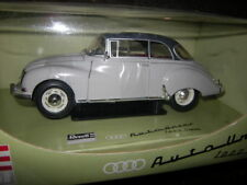 1:18 Revell Auto Union 1000 S Coupe Reseda-grün/green in OVP