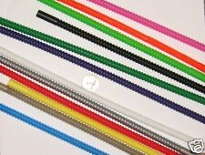 10 WHISTLE STRAWS TUBES BIRD PARROT TOY PART KID FAVOR