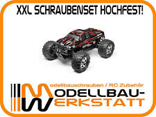 Schraubenset HOCHFEST HPI SAVAGE FLUX HP screw kit