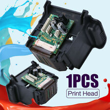 HP688 CN688A 364 Print Head for HP 3070 3520 5525 4615 4620 5520 5510 Tool