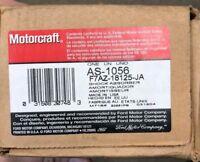 New OEM Ford Crown Vic Rear Shock Absorber Strut 85-97 Motorcraft AS-1056 ASHV-9