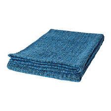Handmade Bed Blankets