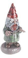 Garden Lawn Patio Forum Novelties Halloween Horror Zombie Gnome Decoration New