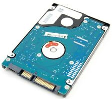 250GB Acer Aspire 4730 5250 5732 5733 5734 5251 5332 5625 5650 5742 Hard Drive